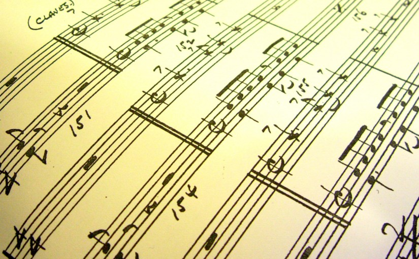 sheet-music-1-1422627